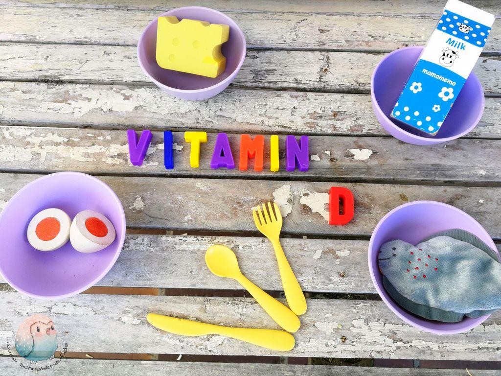 Vitamin D schnabel-auf.de