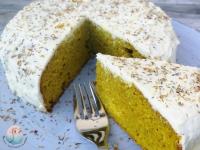Ayurveda-Kuchen schnabel-auf.de
