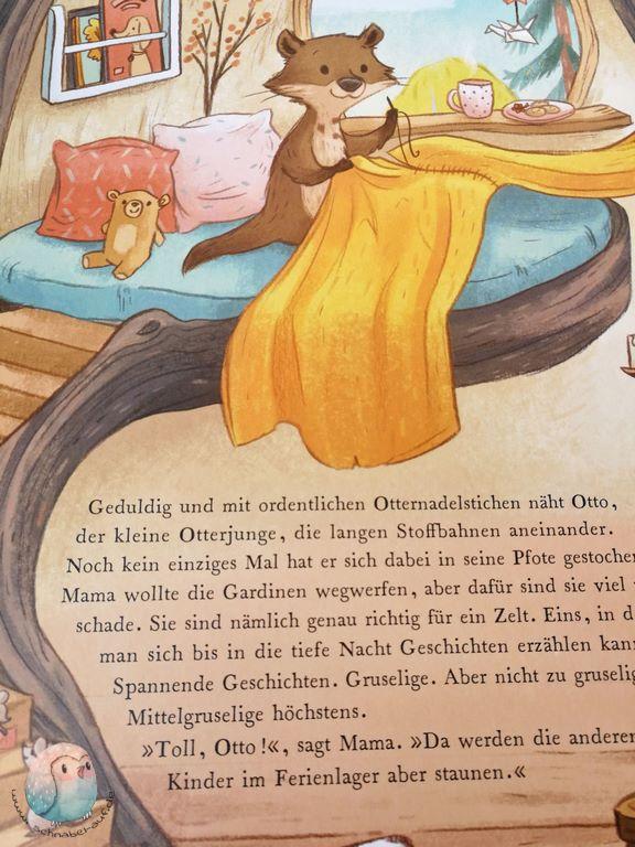 Lotti@Otto schnabel-auf.de