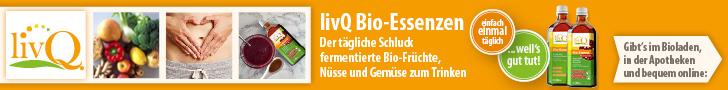 LivQ_schnabel-auf_fermentation