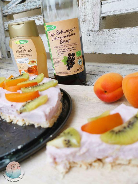 Obstkuchen ohne backen schnabel-auf.de