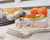 Obstkuchen ohne backen Frusano schnabel-auf.de