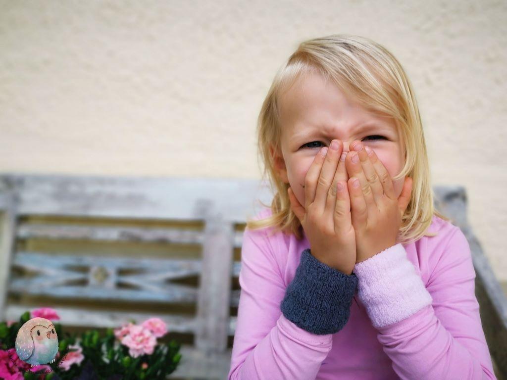 Fruktoseunverträglichkeit bei kindern schnabel-auf.de
