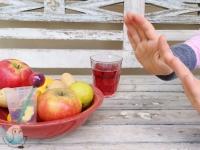Fruktoseintoleranz schnabel-auf.de