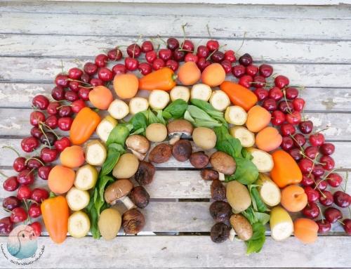 Fruktoseunverträglichkeit – was geht und was nicht?