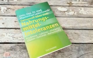 Genussvoll leben trotz Nahrungsmittel-Intoleranz schnabel-auf.de