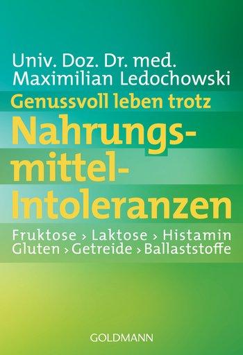 Nahrungsmittelintoleranzen_schnabel-auf.de