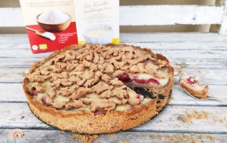 Puddingkuchen fruktosearm schnabel-auf.de