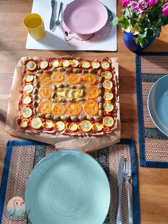Kartoffelpizza schnabel-auf.de