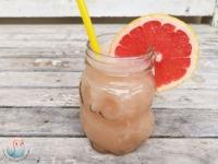 Melone-Grapefruit-Shake schnabel-auf.de breit