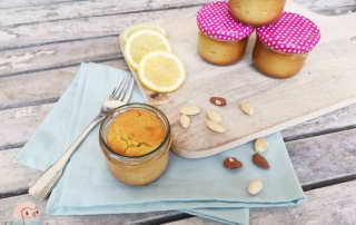 Zitronenkuchen schnabel-auf.de