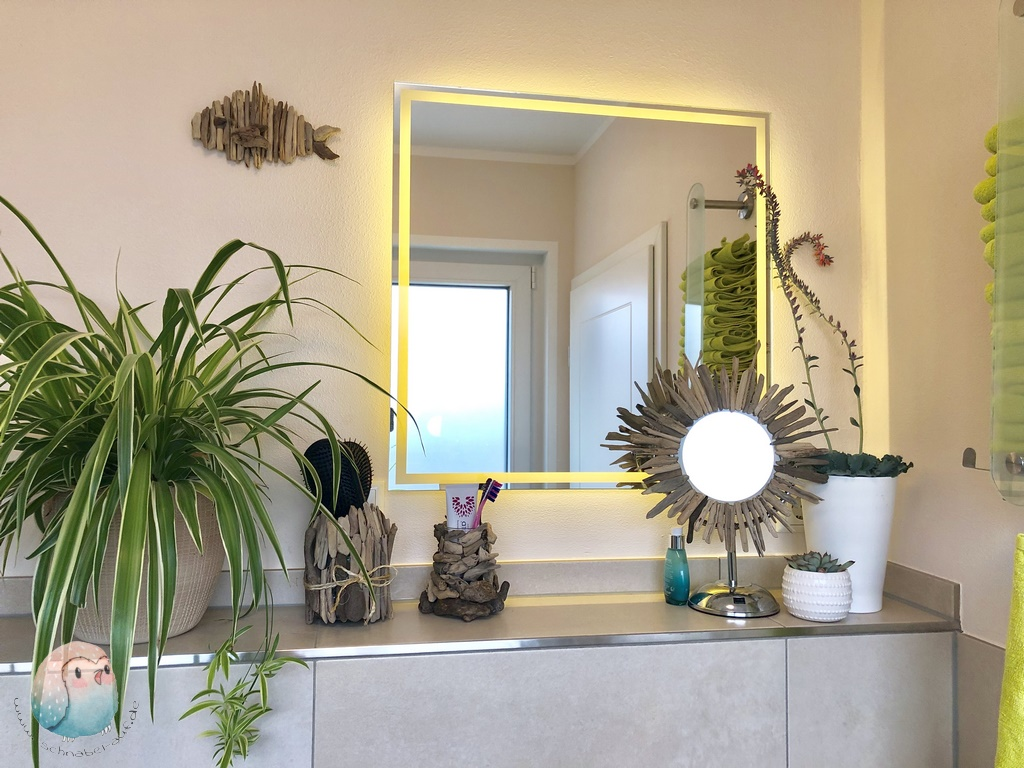 Treibholz DIY Badideen shnabel-auf (12)
