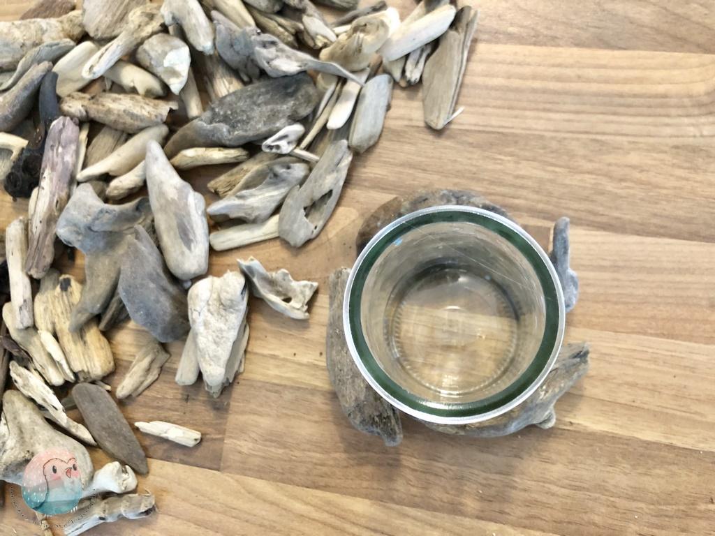 Treibholz DIY Badideen shnabel-auf (7)