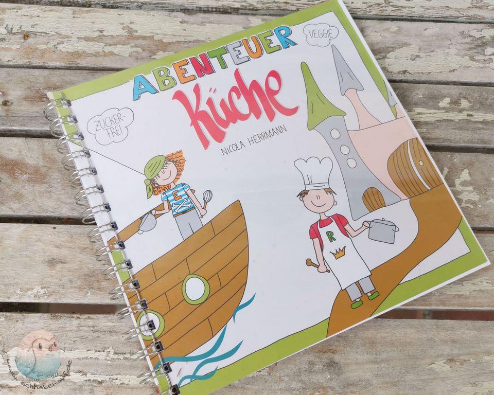 Abenteuer Küche schnabel-auf.de