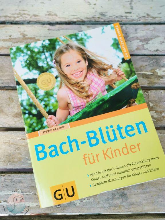Bachblüten für Kinder schnabel-auf.de