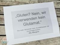 ally Allergens schnabel-auf.de