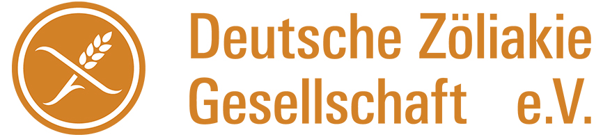 Deutsche Zöliakiegesellschaft