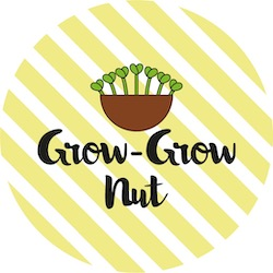 grow-grow nut erfahrungsbericht