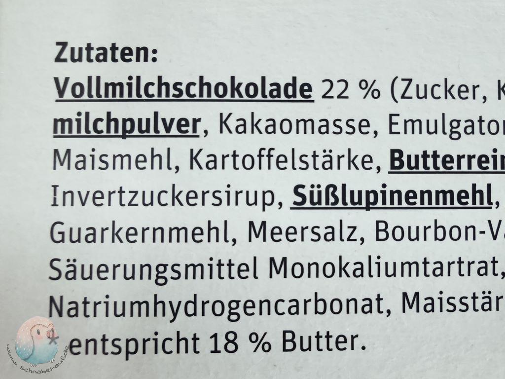 versteckte Fruktose schnabel-auf.de