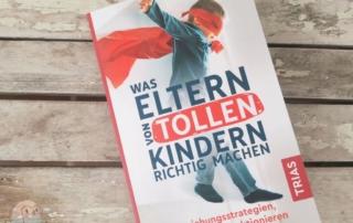 Erziehungsratgeber schnabel-auf.de
