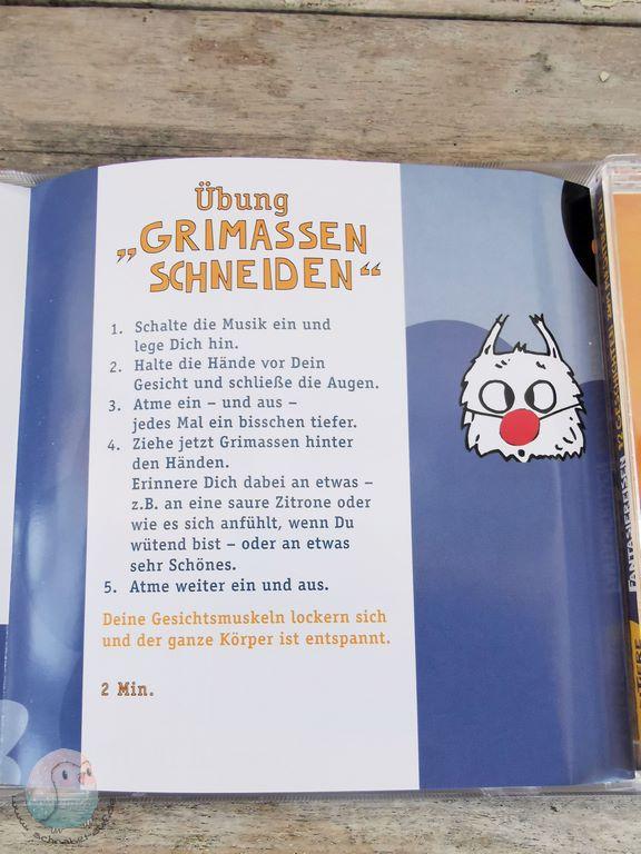 Traumreise für Kinder schnabel-auf.de
