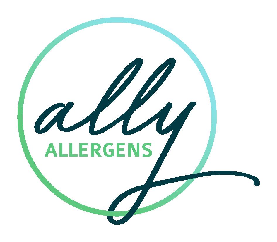 ally_allergens