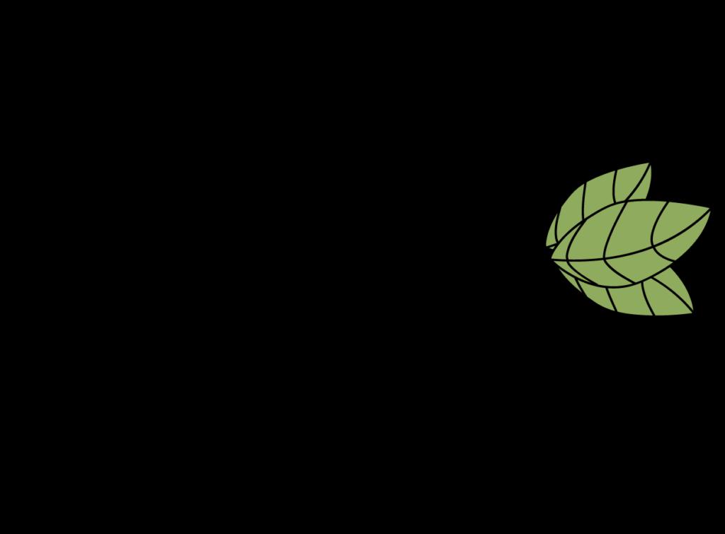 Logo #wirliebensaisonal