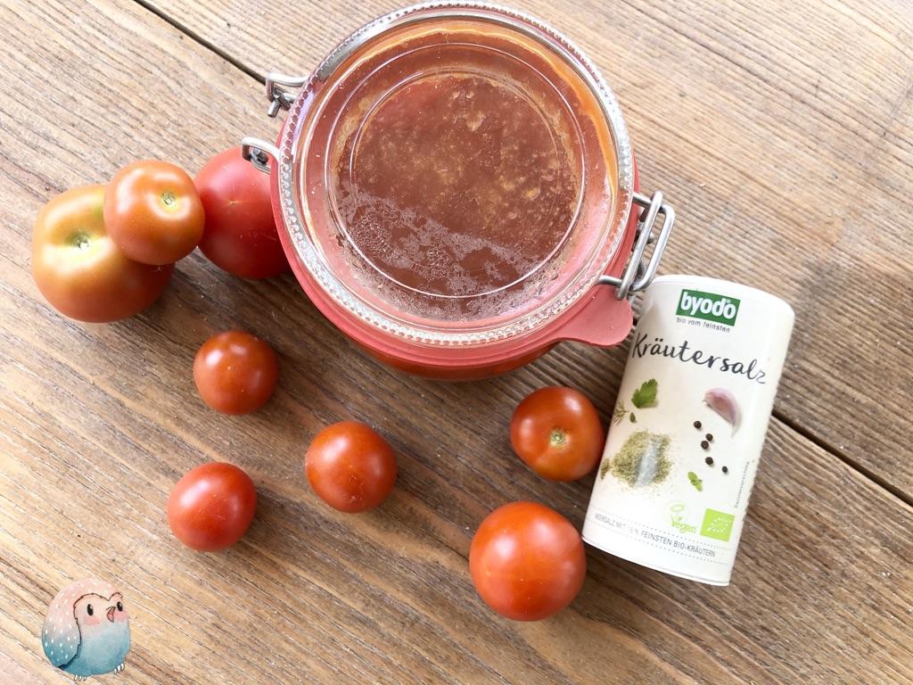 Tomaten einkochen schnabel-auf.de