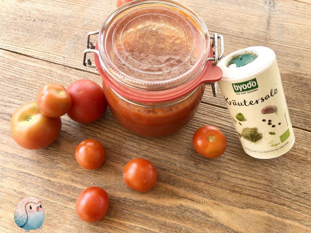 Tomaten einkochen schnabel-auf.de_2