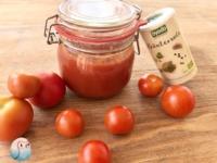 Tomaten einkochen schnabel-auf.de_3