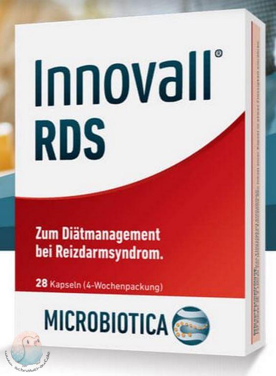 Innovall RDS schnabel-auf.de