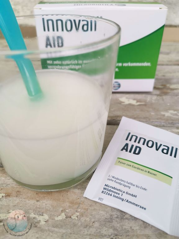 Innovall AID schnabel-auf.de