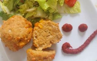 Thunfischbällchen schnabel-auf.de