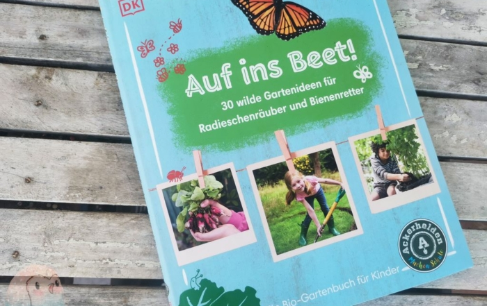 Auf ins Beet Rezension schnabel-auf.de