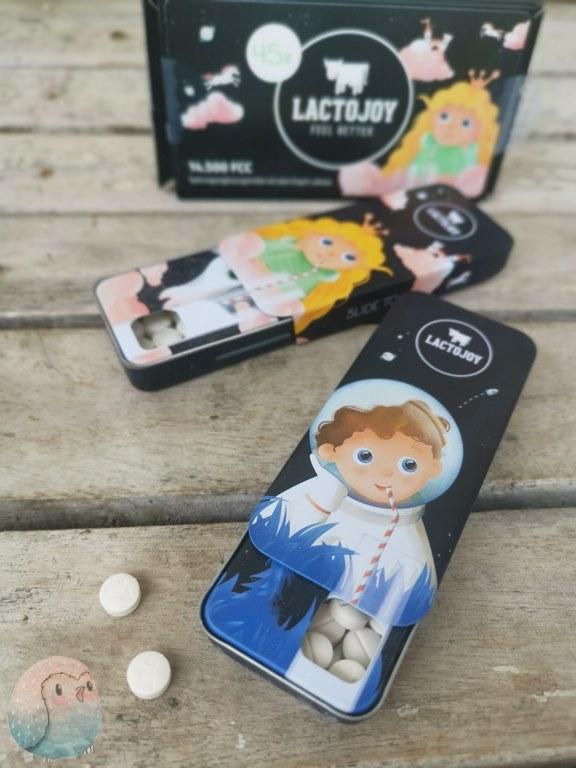 Laktoseinoleranz bei Kindern schnabel-auf.de
