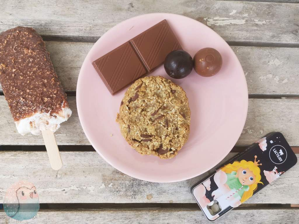 Laktoseintoleranz bei Kindern schnabel-auf.de