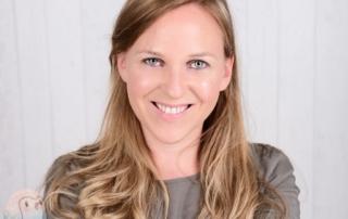 Sara Zeitlmann Zöliakie schnabel-auf.de