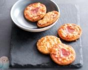 Pizzakekse schnabel-auf.de