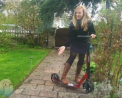 fun pro Five Roller schnabel-auf.de (Kopie)
