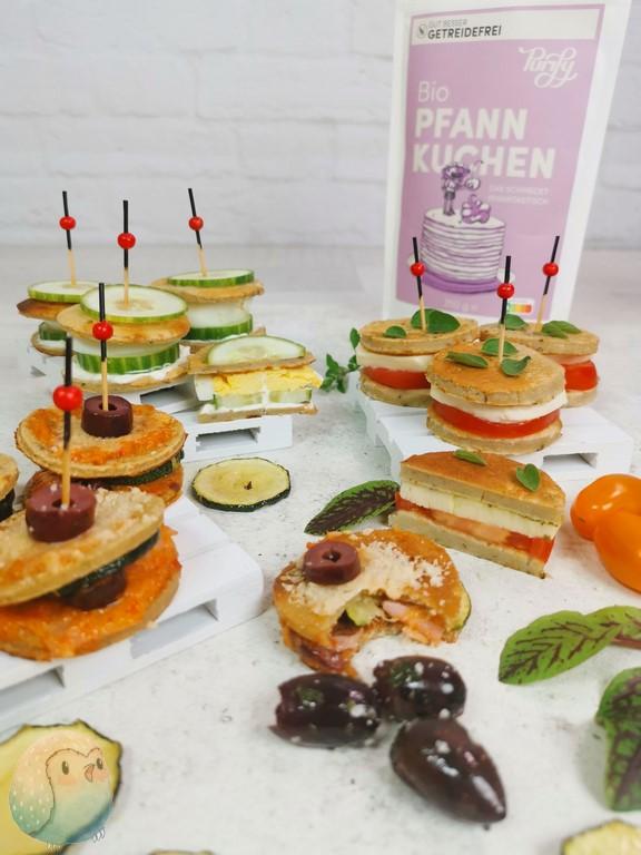 Fingerfood für Kinder schnabel-auf.de