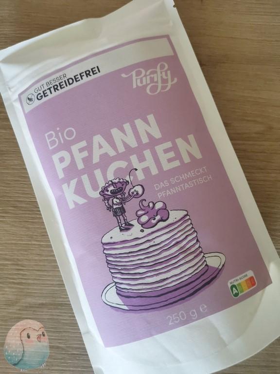 Purify Pfannkuchen schnabel-auf.de